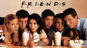 friends_file_759
